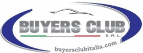 Best Price dal 1999 - Buyers Club S.r.l.